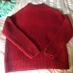 🌱2/$30. Cozy Gap sweater